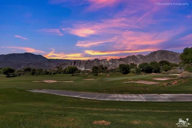 56893 Merion, La Quinta, CA 92253 (MLS #219023359) :: The Sandi Phillips Team