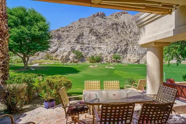 55873 Congressional, La Quinta, CA 92253 (MLS #219023385) :: Brad Schmett Real Estate Group