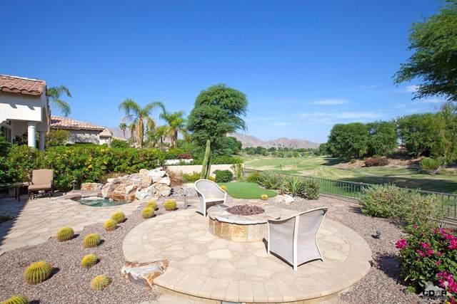 79608 Mission Drive East Drive E, La Quinta, CA 92253 (MLS #219023431) :: The Sandi Phillips Team