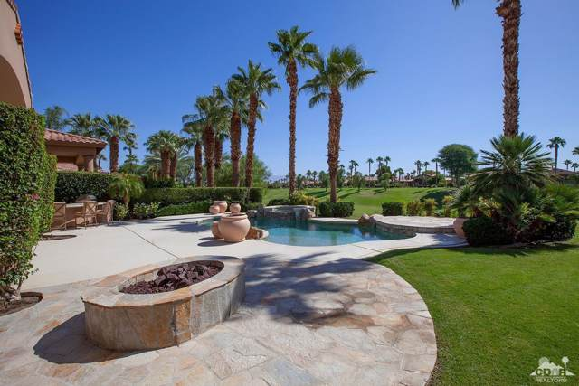 49170 Rancho Pointe, La Quinta, CA 92253 (MLS #219023461) :: The Sandi Phillips Team