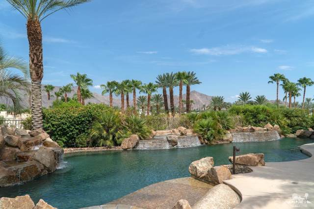 50505 Orchard Lane, La Quinta, CA 92253 (MLS #219023471) :: Brad Schmett Real Estate Group