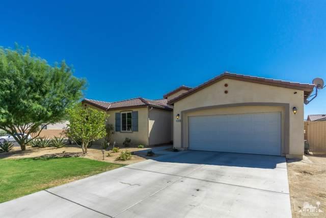 41402 Winfield Court, Indio, CA 92203 (MLS #219023489) :: The John Jay Group - Bennion Deville Homes