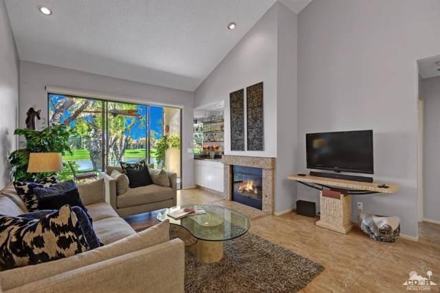 54444 Shoal Creek, La Quinta, CA 92253 (MLS #219023503) :: Brad Schmett Real Estate Group