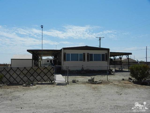 1329 Shore Manor Drive, Thermal, CA 92274 (MLS #219023591) :: Deirdre Coit and Associates