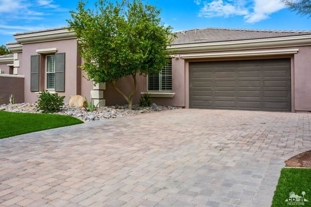 48656 Pear Street, Indio, CA 92201 (MLS #219023611) :: The Sandi Phillips Team