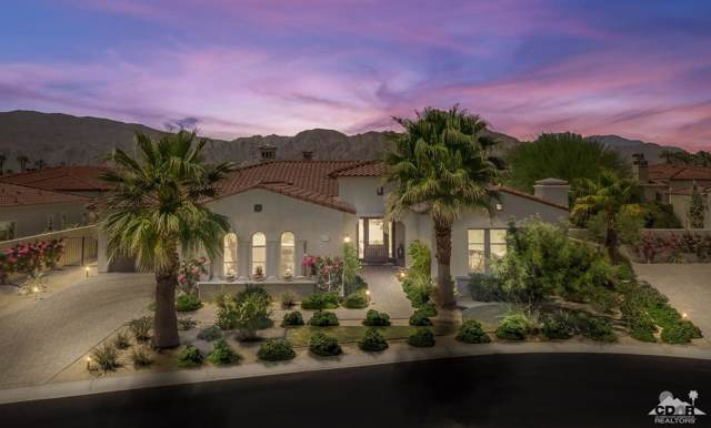55121 Summer Lynn Court, La Quinta, CA 92253 (MLS #219023687) :: The Sandi Phillips Team