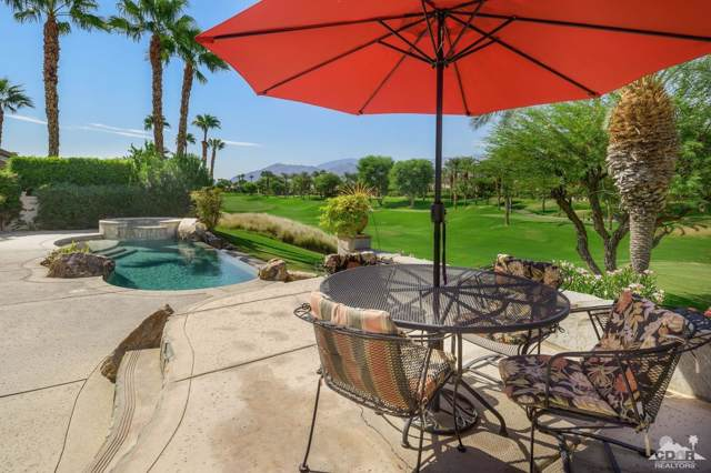 80301 Spanish Bay, La Quinta, CA 92253 (MLS #219023785) :: The Sandi Phillips Team