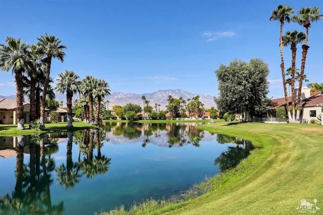 438 Sunningdale Drive, Rancho Mirage, CA 92270 (MLS #219023849) :: Brad Schmett Real Estate Group