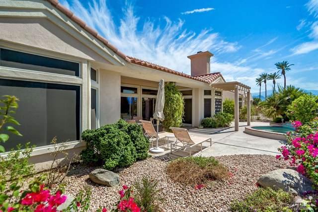 38129 Grand Oaks Avenue, Palm Desert, CA 92211 (MLS #219023917) :: The Jelmberg Team