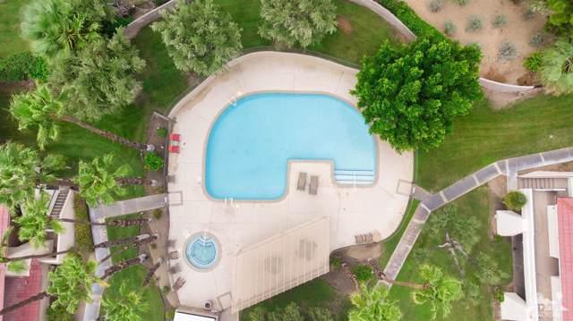 2857 N Los Felices Road #110, Palm Springs, CA 92262 (MLS #219023935) :: Brad Schmett Real Estate Group