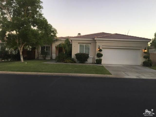 79927 Vineto Drive, La Quinta, CA 92253 (MLS #219023939) :: Brad Schmett Real Estate Group