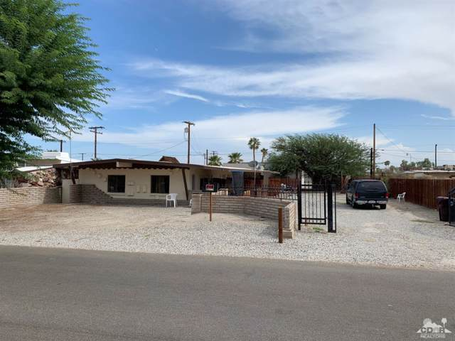 81 Panorama, Thermal, CA 92274 (MLS #219023985) :: Deirdre Coit and Associates