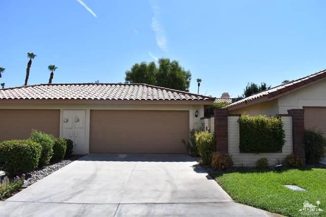 276 Serena Drive, Palm Desert, CA 92260 (MLS #219024193) :: Brad Schmett Real Estate Group