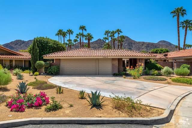 77015 Cayuga Lane, Indian Wells, CA 92210 (MLS #219024211) :: Hacienda Agency Inc