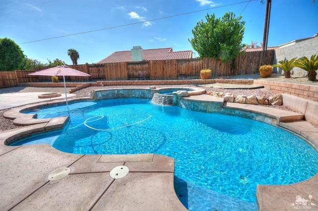 79561 Butler Bay Place, Bermuda Dunes, CA 92203 (MLS #219024457) :: Brad Schmett Real Estate Group