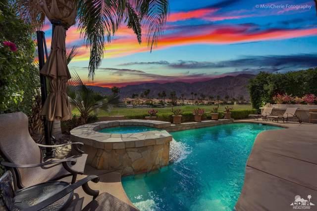 77955 Laredo Court, La Quinta, CA 92253 (MLS #219024463) :: Brad Schmett Real Estate Group