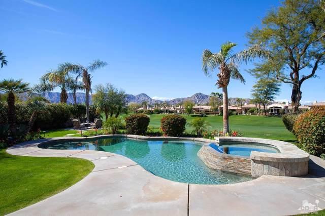 48517 Vista Palomino, La Quinta, CA 92253 (MLS #219024603) :: The Sandi Phillips Team