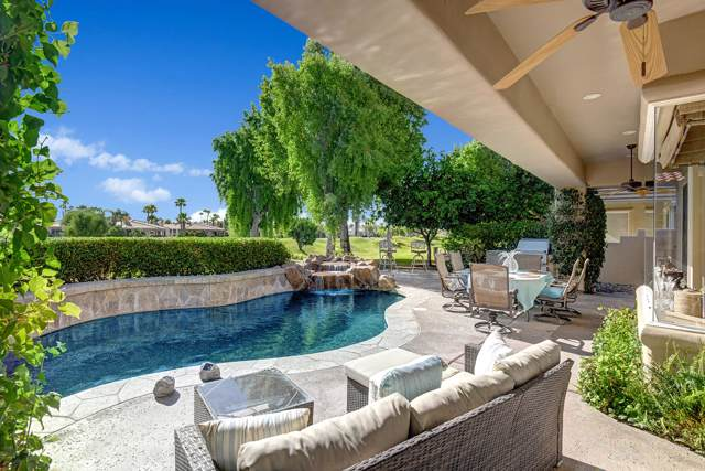 54900 Southern Hills, La Quinta, CA 92253 (MLS #219030076) :: The Sandi Phillips Team