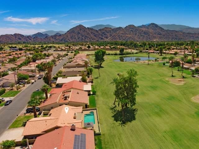43425 Texas Avenue, Palm Desert, CA 92211 (MLS #219030109) :: The Sandi Phillips Team