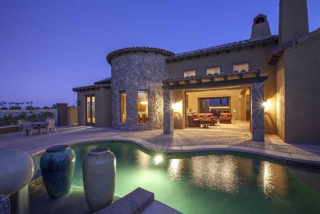 80390 S Old Ranch Trail, La Quinta, CA 92253 (MLS #219030132) :: Deirdre Coit and Associates