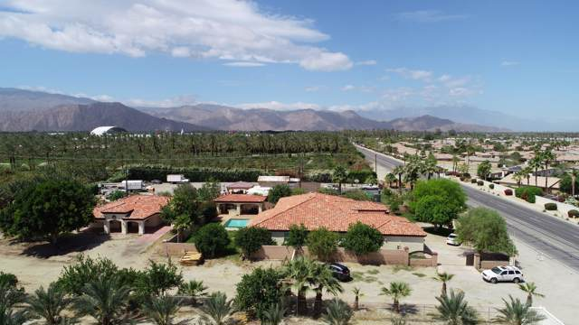 82301 Avenue 50, Indio, CA 92201 (MLS #219030172) :: Brad Schmett Real Estate Group