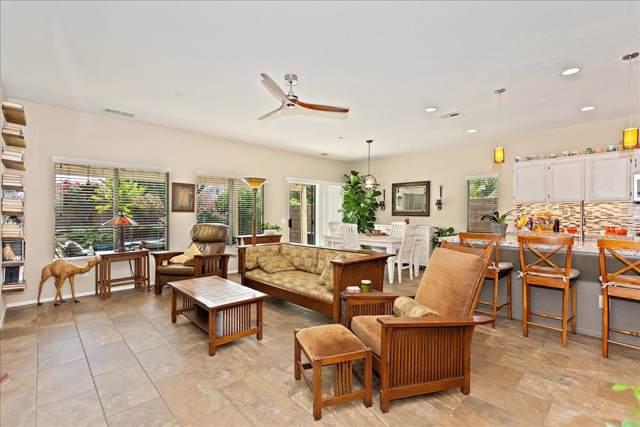759 Ventana Ridge, Palm Springs, CA 92262 (MLS #219030240) :: Deirdre Coit and Associates