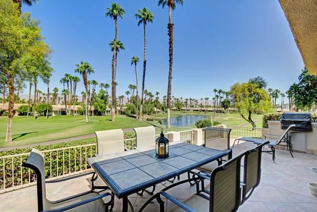 76734 Chrysanthemum Way, Palm Desert, CA 92211 (MLS #219030320) :: Brad Schmett Real Estate Group