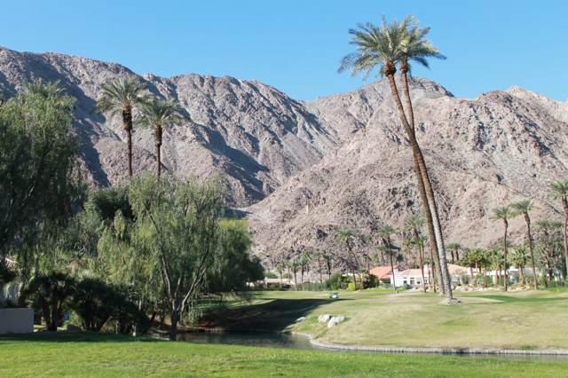 49275 Vista Ventura, La Quinta, CA 92253 (MLS #219030338) :: Brad Schmett Real Estate Group