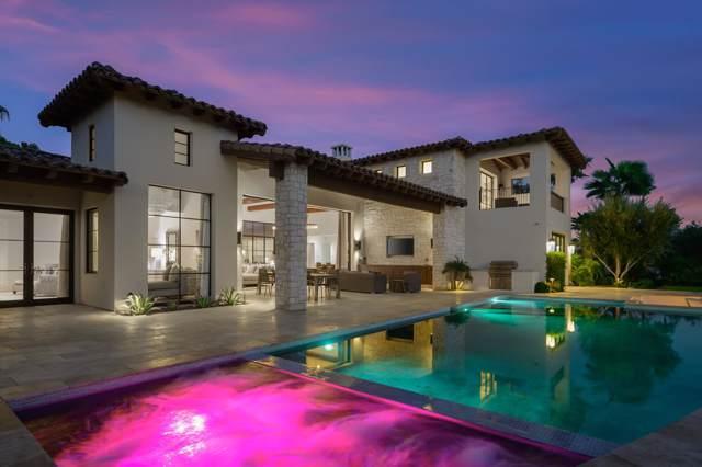 53773 Via Bellagio, La Quinta, CA 92253 (MLS #219030545) :: Brad Schmett Real Estate Group