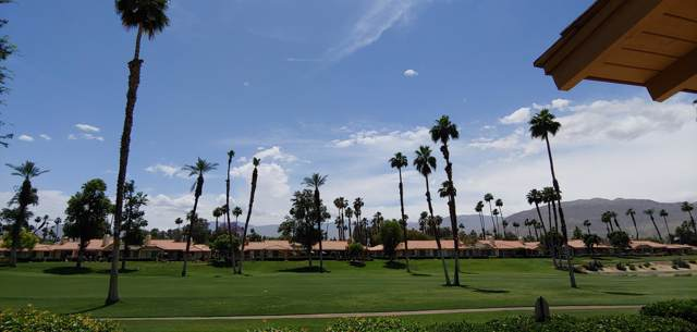 177 Las Lomas, Palm Desert, CA 92260 (MLS #219030592) :: The Sandi Phillips Team