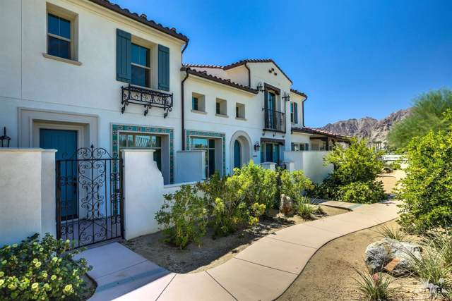 80428 Whisper Rock Way, La Quinta, CA 92253 (MLS #219030605) :: The Sandi Phillips Team