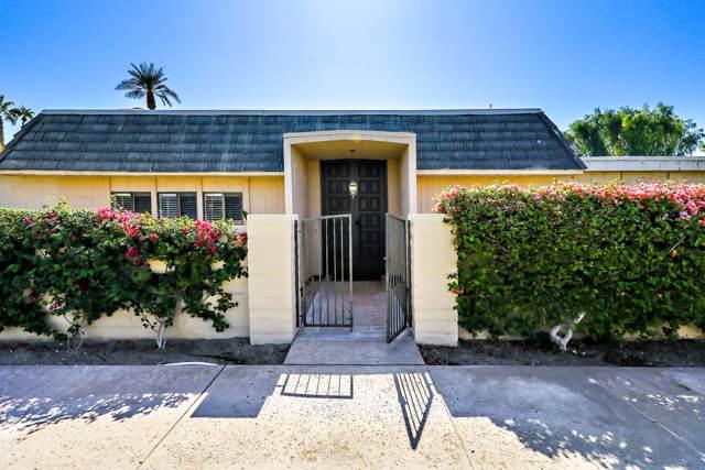 74993 Chateau Circle, Indian Wells, CA 92210 (MLS #219030897) :: Brad Schmett Real Estate Group