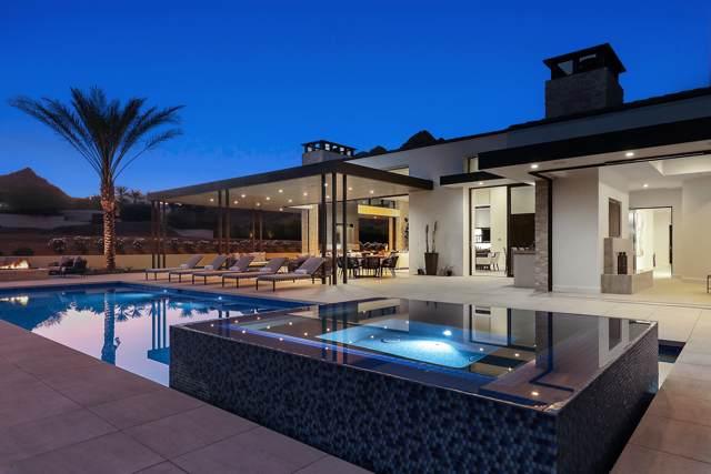 79195 Tom Fazio Lane, La Quinta, CA 92253 (MLS #219031011) :: Brad Schmett Real Estate Group