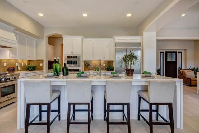 55135 Autumn Valley Court, La Quinta, CA 92253 (MLS #219031016) :: Bennion Deville Homes