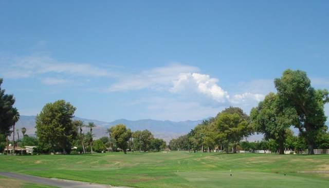77570 California Drive, Palm Desert, CA 92211 (MLS #219031175) :: The Sandi Phillips Team