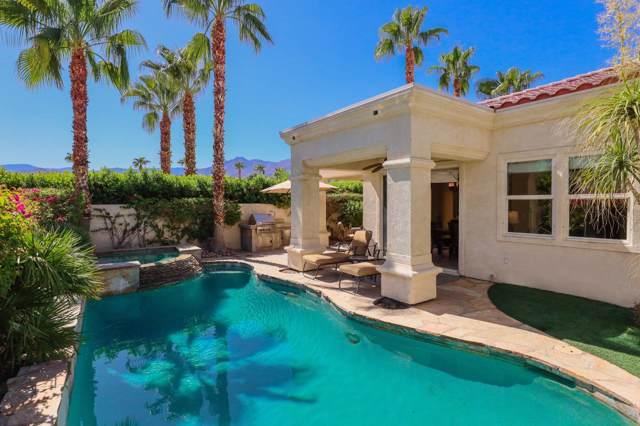 80873 Calle Azul, La Quinta, CA 92253 (MLS #219031278) :: Brad Schmett Real Estate Group