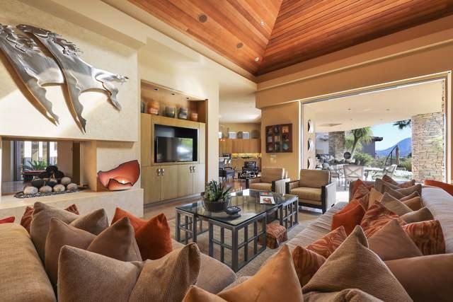 105 Lantana View, Palm Desert, CA 92260 (MLS #219031393) :: Brad Schmett Real Estate Group