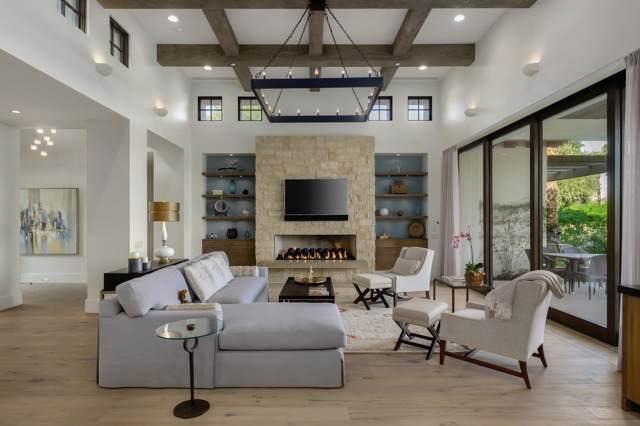 80220 Via Pessaro, La Quinta, CA 92253 (MLS #219031450) :: Brad Schmett Real Estate Group