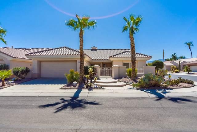 78063 Hunter Point Road, Palm Desert, CA 92211 (MLS #219031624) :: Brad Schmett Real Estate Group