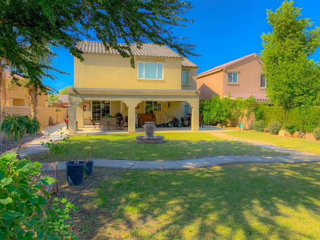 52066 Allende Drive, Coachella, CA 92236 (MLS #219031746) :: Brad Schmett Real Estate Group