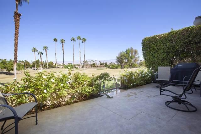 76234 Impatiens Circle, Palm Desert, CA 92211 (MLS #219031812) :: Brad Schmett Real Estate Group