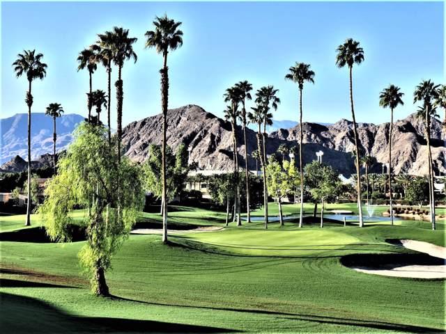 78151 Indigo Drive, La Quinta, CA 92253 (MLS #219031879) :: Brad Schmett Real Estate Group
