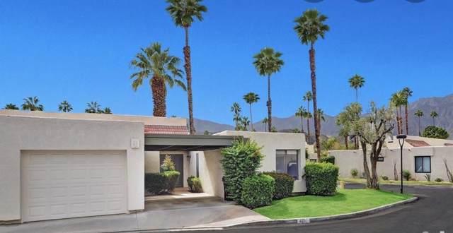 6205 Paseo De La Palma, Palm Springs, CA 92264 (MLS #219031920) :: The Sandi Phillips Team