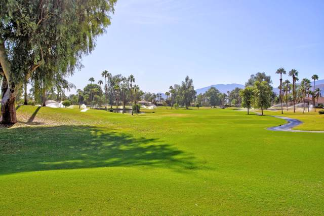 10112 Lakeview Drive, Rancho Mirage, CA 92270 (MLS #219032006) :: Brad Schmett Real Estate Group