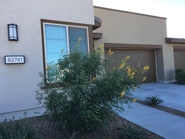 82741 Rosewood Drive, Indio, CA 92201 (MLS #219032048) :: The Sandi Phillips Team