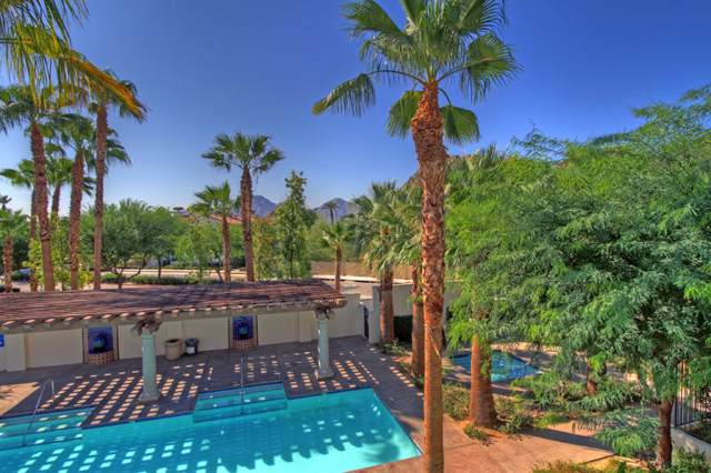 48772 Legacy Drive, La Quinta, CA 92253 (MLS #219032049) :: The Sandi Phillips Team