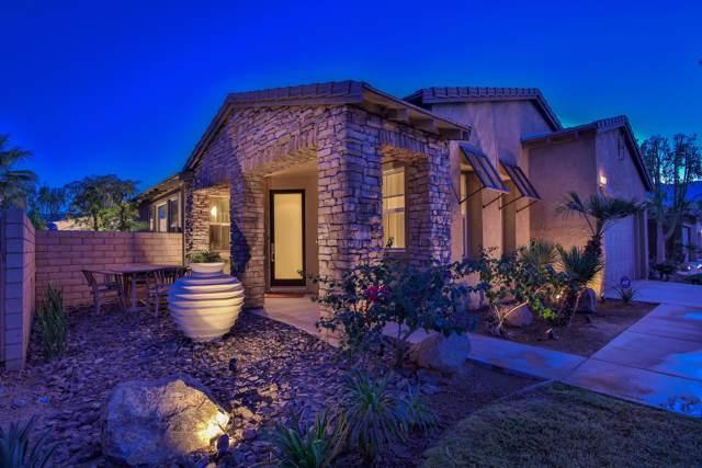 62 Shoreline Drive, Rancho Mirage, CA 92270 (MLS #219032086) :: The Sandi Phillips Team