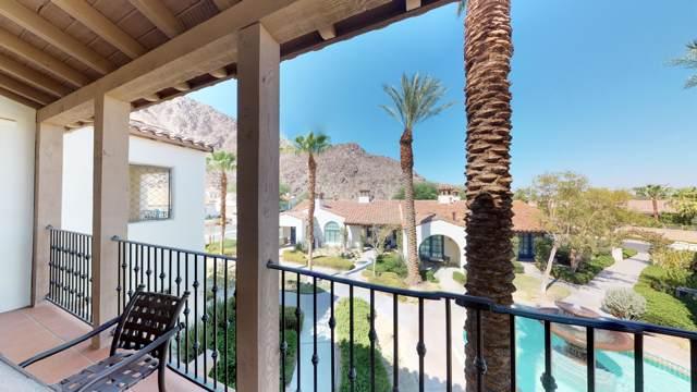 77773 Tradition Drive, La Quinta, CA 92253 (MLS #219032174) :: Hacienda Agency Inc