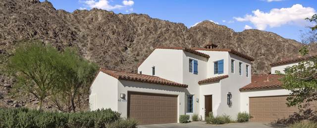 48499 Legacy Drive, La Quinta, CA 92253 (MLS #219032383) :: Brad Schmett Real Estate Group