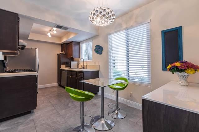 2160 S Palm Canyon Drive, Palm Springs, CA 92264 (MLS #219032485) :: Brad Schmett Real Estate Group